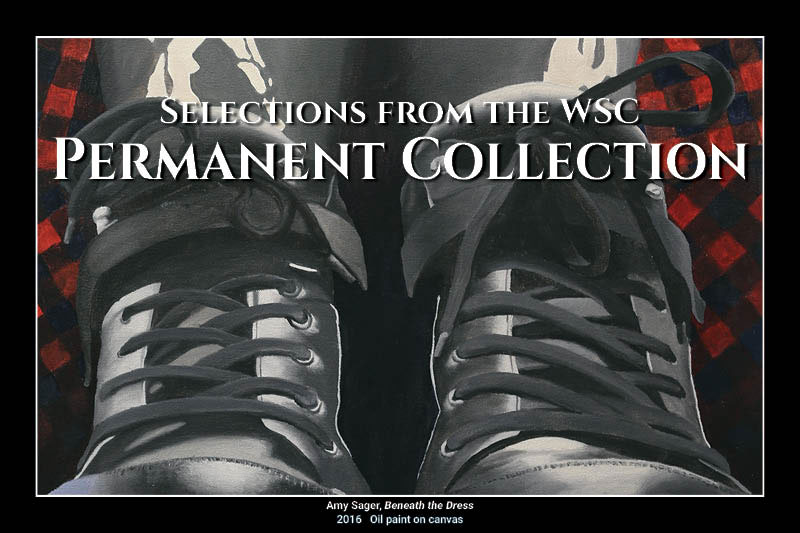WSC Permanent Collection