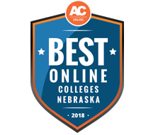Best Online College in Nebraska 2018 - Affordable Colleges Online