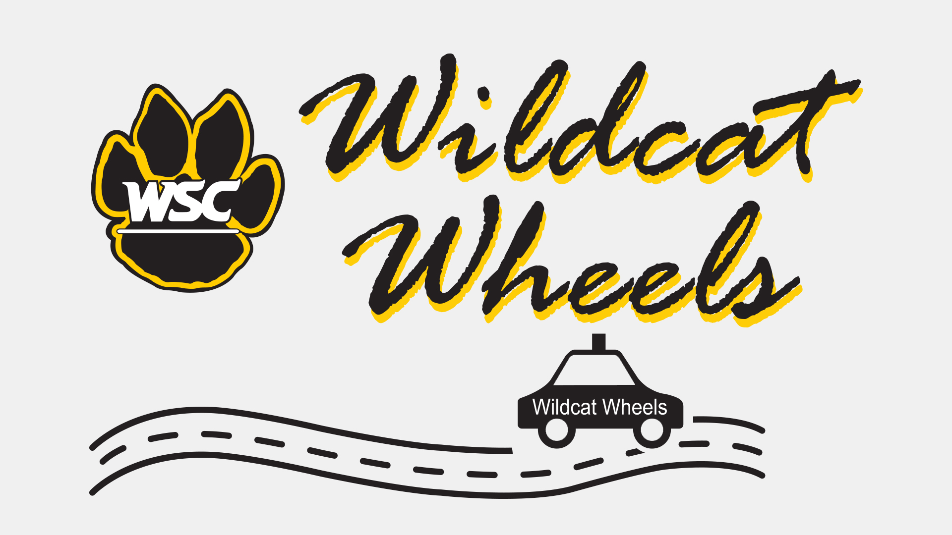 Wildcat Wheels