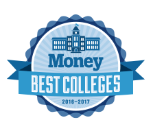 Best College in Nebraska, 2016-17 - Money.com