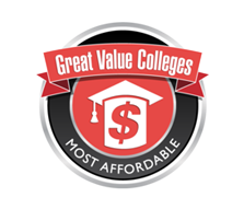 Most Affordable Online Master's Degrees, 2018 - Great Value Colleges