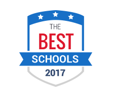 Best College in Nebraska, 2017 - Schools.com