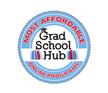 Most Affordable in Educational Administration Masters Online, 2018 - Grad School Hub. Least expensive education masters degree award.