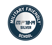 Military Friendly, 2018-19