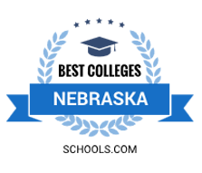 Best Four-Year College in Nebraska, 2018 - Schools.com
