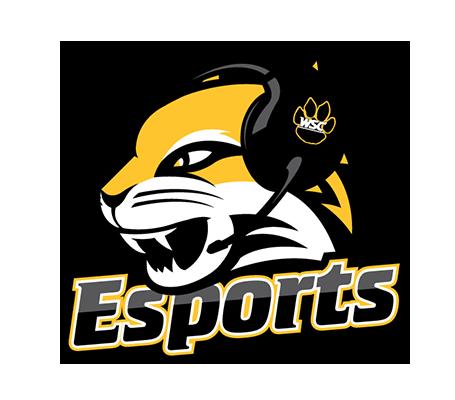 Esports_cat_logo