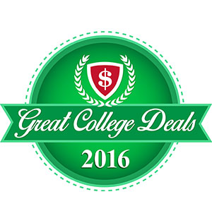 Great College Deals