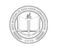 Best Master's in Education Administration