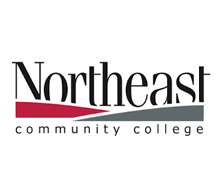 Northeast Nebraska Community College