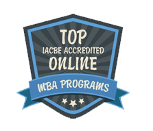 Best Online Master's in Business Administration with Accreditation, 2019. Best MBA Degree, Best Online MBA.
