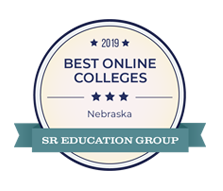 Best Online College in Nebraska