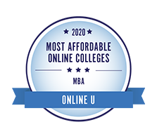 Most Affordable Online MBA 2020