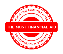 Wayne State College Ranked for Awarding the Most Financial Aid to International Students