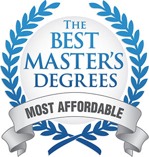 Best Master's Degrees