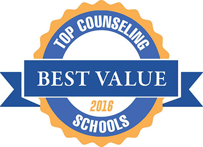 Top Counseling Schools