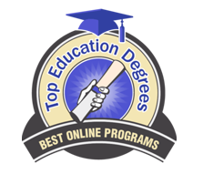 Best Online Master's in Educational Administration - #6 Best School Administration Master's Program in the U.S.