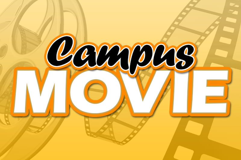 event campus movie