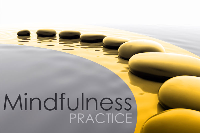event mindfulness