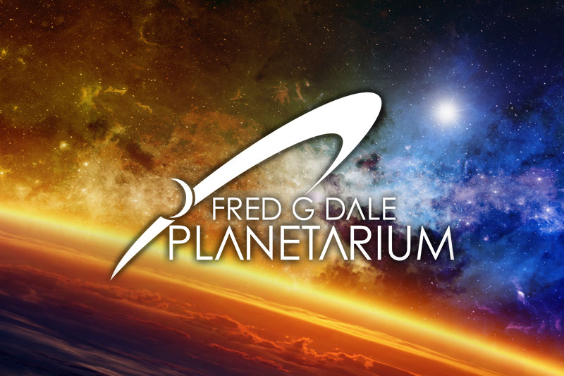 event planetarium default