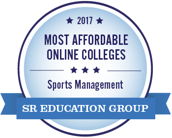 Most Affordable Online Colleges